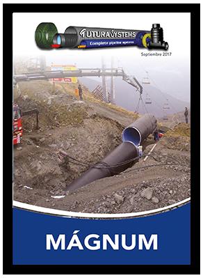 CATALOGO-MAGNUM-futura-systems