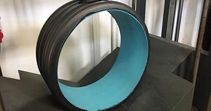 futura-systems-magnum-tubo-corrugado.jpg