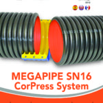 futura-systems-megapipe-corpress-sn16-polipropileno