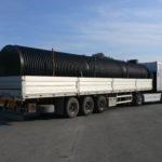 futura-systems-deposito-sgk-tanks.jgp