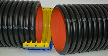 futura-systems-corpress-megapipe-polipropileno-sn16