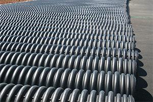futura-systems-tubo-corrugado-polietileno-magnum.jpg